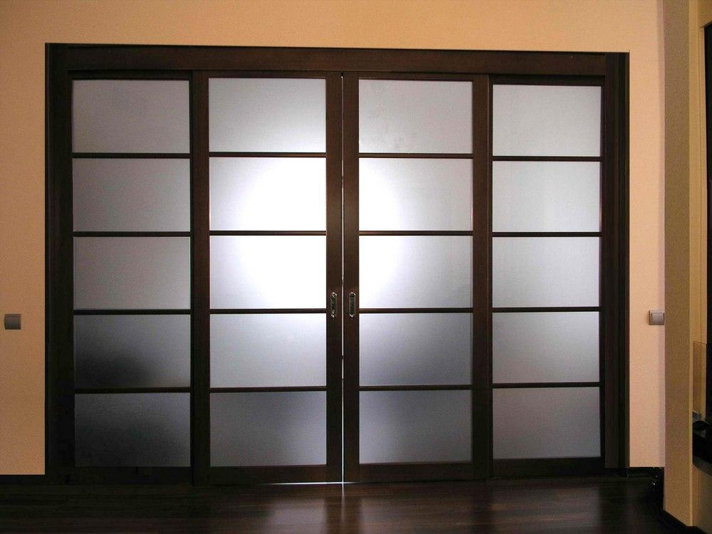 Магазин межкомнатных дверей  Купить межкомнатные двери