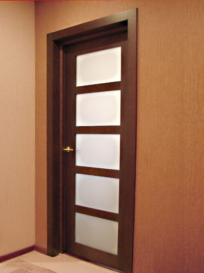 Входные двери из массива- medverru